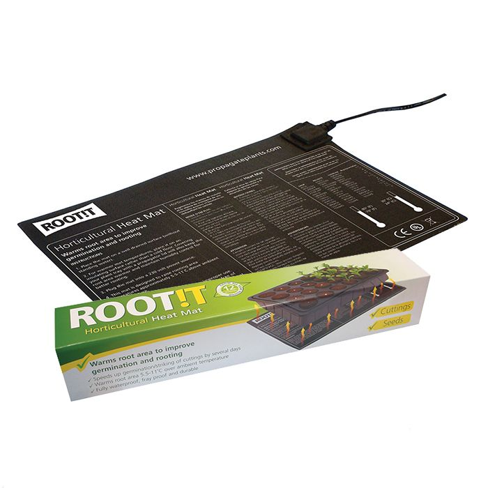 ROOTiT Small Heat Mat