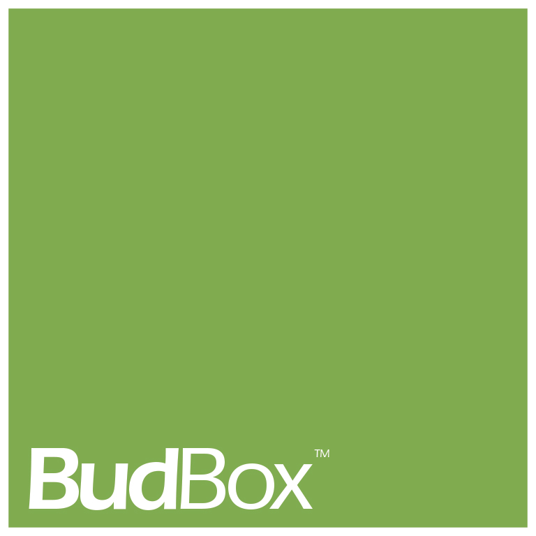 budbox grow tents