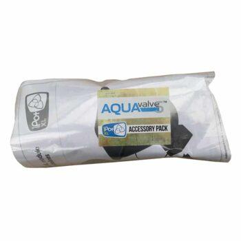 Autopot 1 Pot XL Accessory Pack with AQUAVALVE 5