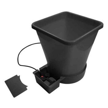 Autopot 1 Pot XL with AQUAVALVE 5