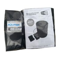Autopot XL Smartpot Accessory Pack with AQUAVALVE 5