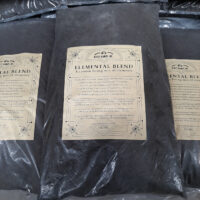 Dirty Hands Inc. Elemental Blend