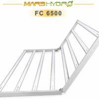 Mars Hydro FC-6500