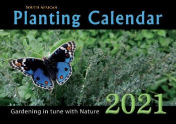 planting-calendar-2021