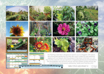 2021-planting-calendar