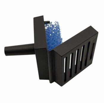 Autopot 9mm Filter