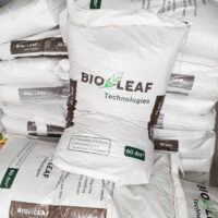 Bioleaf MCG Specialized Growing Medium