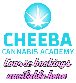 Cheeba-Academy-Bookings-Ad