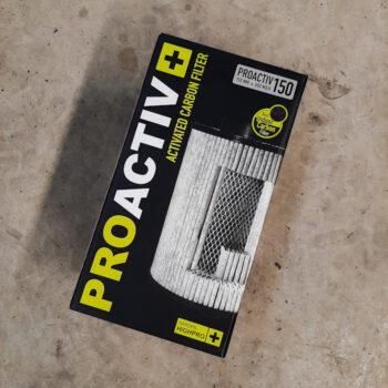 Garden HighPro ProActiv Carbon Filters