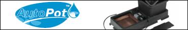 Autopot Sidebar Button 2 2021