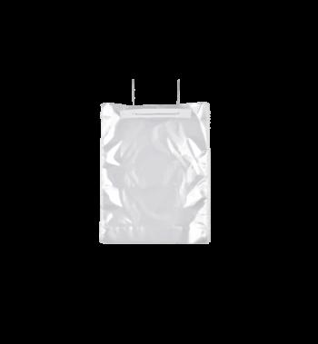 TerpLoc Wicket Bags