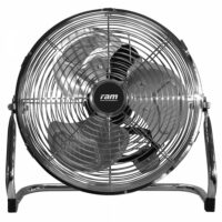 RAM Floor Air Circulator Fan