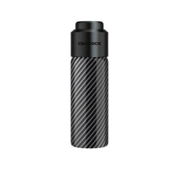 Canlock Stash+ Carbon Fiber
