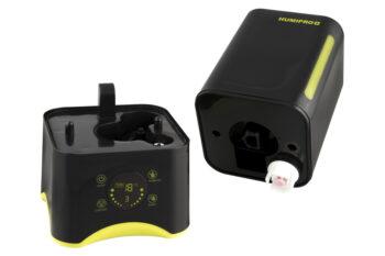 Garden HighPro HumiPro Ultrasonic Humidifier 2