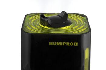 Garden HighPro HumiPro Ultrasonic Humidifier 3