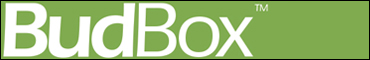 Budbox Sidebar Small