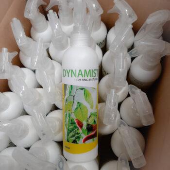 DynaMist Cutting Mist Spray