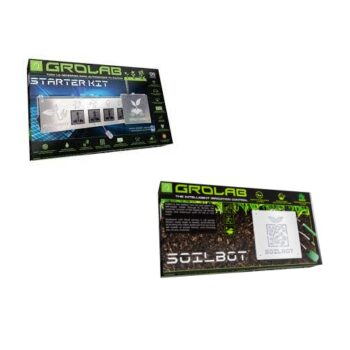 GroLab Bundle Special