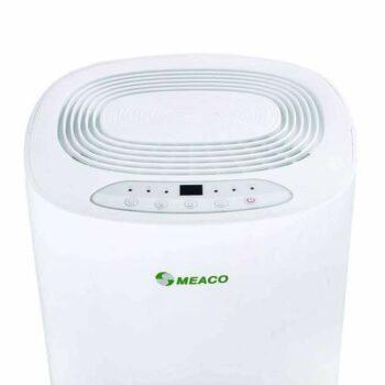 Meaco 12L Dehumidifier