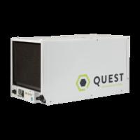 Quest 70 Dehumidifier