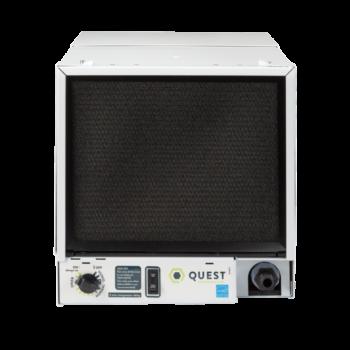 Quest 70 Dehumidifier 2