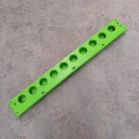 Aqua Flute Hydroponic Trays