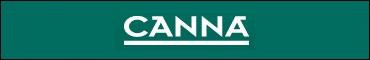Canna-Sidebar